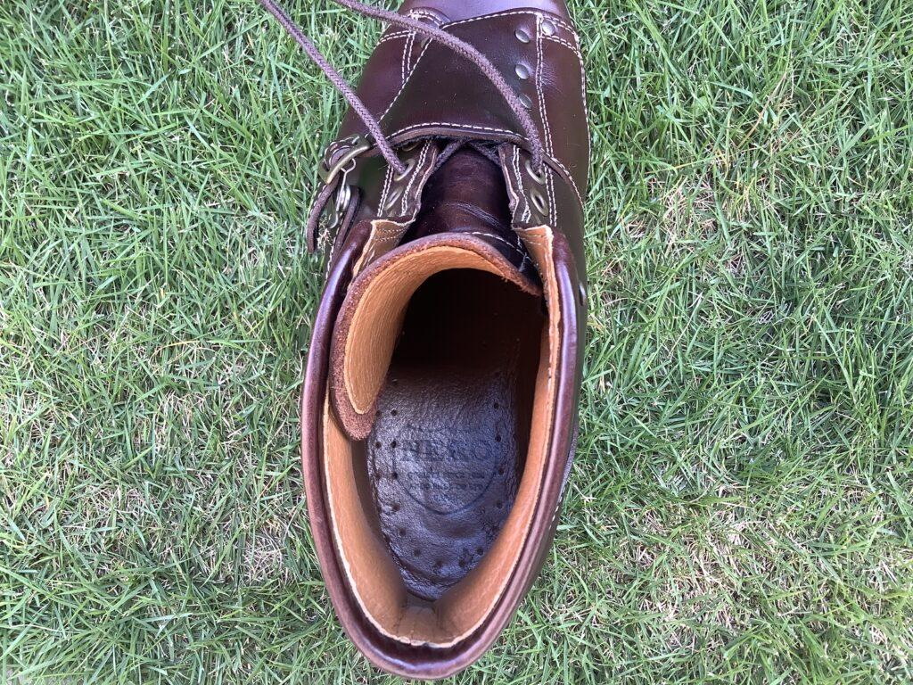 安藤製靴5