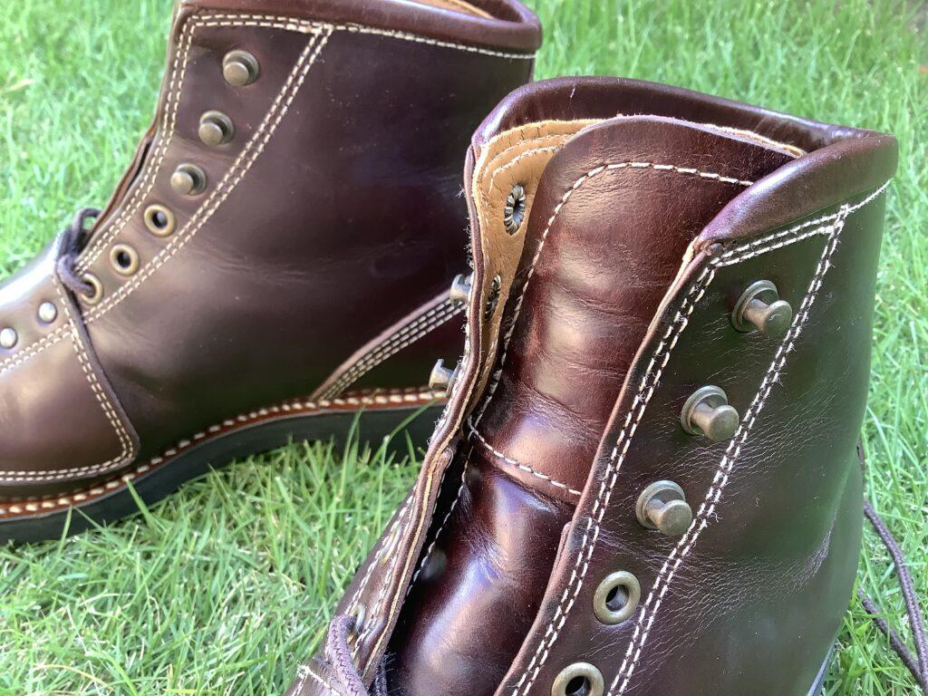 安藤製靴3